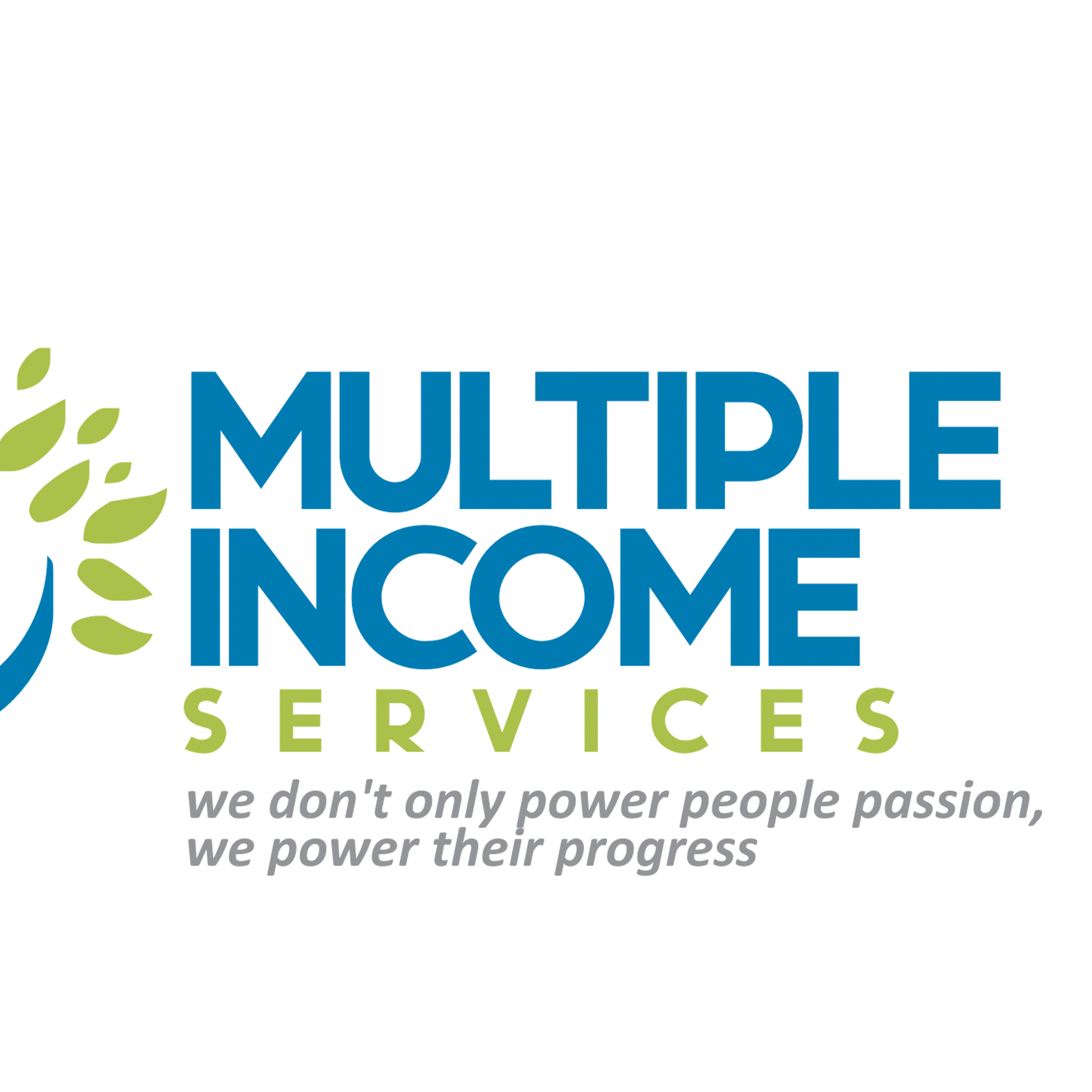 Multiple Income Agriculture